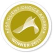 fsp-client-choice-award-11